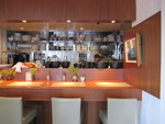 ビストロ カフェ ア ターブルのクチコミ画像