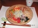 柿安蓮の食卓 相鉄ジョイナス店のクチコミ画像