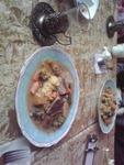 アラビアンレストラン 月の砂漠のクチコミ画像