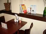 Sala da te cafe(サーラ ダ テ カフェ)のクチコミ画像