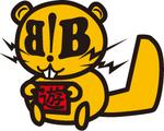 遊BiBarのクチコミ画像