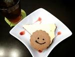 CAFE ENERGYのクチコミ画像