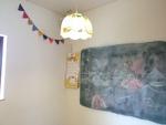 絵本カフェ はびき堂のクチコミ画像